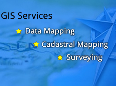 GIS Companies in India, GIS Mapping Services - Infotech ... on geospatial mapping, data mapping, environmental mapping, spatial mapping, communication mapping, database mapping, land suitability mapping, community development mapping, invasive species mapping, landscape architecture mapping, geo mapping, internet mapping, training mapping, web mapping, topographic mapping, gps mapping, technology mapping, network mapping,