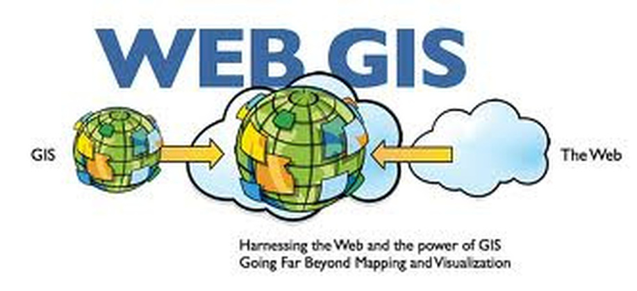 Importance of Web GIS